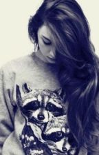 I will never be your sister (Zayn Malik Fanfic) by lalaonedirectioner