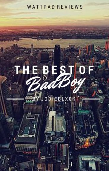 Best of Bad Boy | Reviews