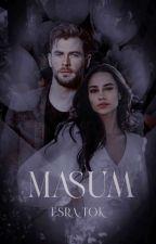 MASUM  by esratuana