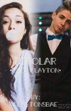 Bipolar •Zach Clayton• by ClaytonsBae