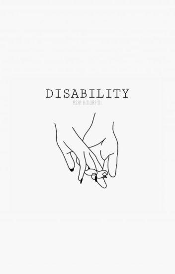 Disability ꕥ Paulo Dybala
