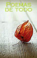 Posia Las Estaciones by blandyblue12