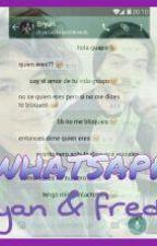 Whatsapp BREDDY by Rossi_Montoya19