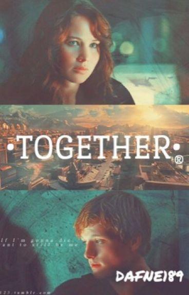 Together (Katniss y Peeta)