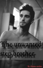 The unwanted step brother ( smuty romance ) by houdahm