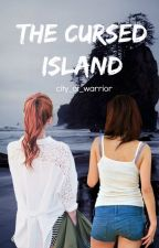 The Cursed Island (hungarian) by city_of_warrior
