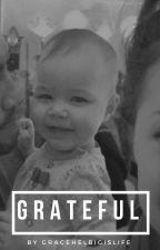 Grateful-Grace Helbig Fan Fiction. by gracehelbigislife