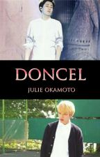 Doncel (WooGyu) by JulieOkamoto
