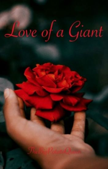 Love of a Giant