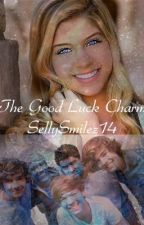 The Good Luck Charm (1D fanfic) by Aidy_69