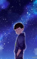 Ultimas palabras by Shaniito