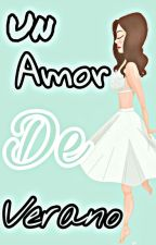 Un Amor De Verano 🌺jin Y Tu 🌺....[EDITANDO] by lady-jimin14