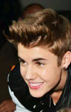 BE ALRIGHT (JUSTIN BIEBER LOVE STORY/ FAN FICTION) by Katbieber11