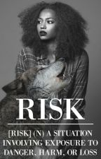 Risk by xoxo_nk