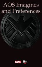 Agents of SHIELD Preferences & Imagines by Sara_Holdermen