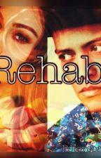 Rehab *bruno Mars fan fiction* by Petersbaby97