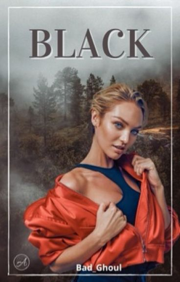 BLACK [Correction]