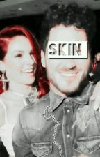 Skin by dashofptx
