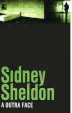 A Outra Face - Sidney Sheldon by MESMarie