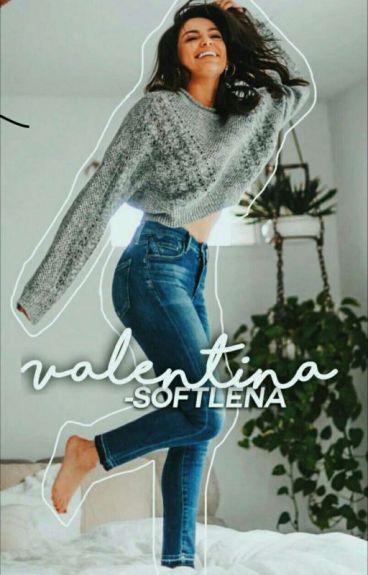 Valentina »h.s