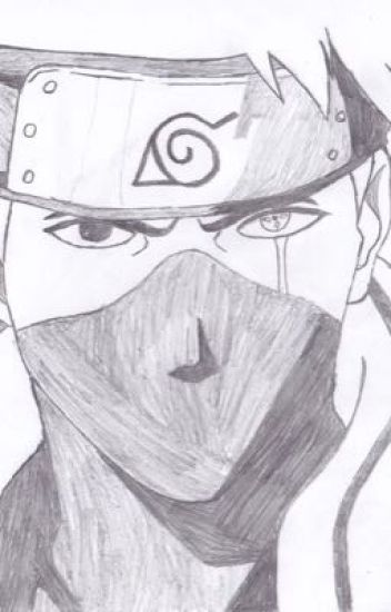 Kakashi x reader (lemon)