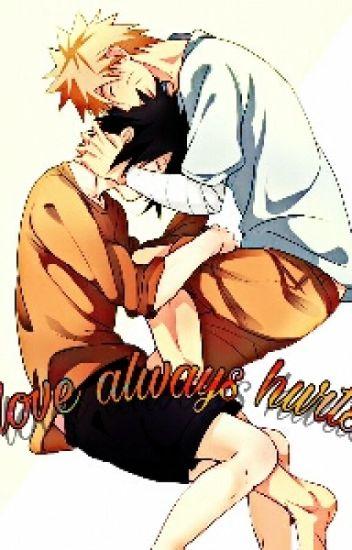 ♠♦love always hurts♦♠