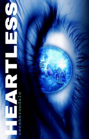 Heartless~Peter Pan/OUAT Fanfiction