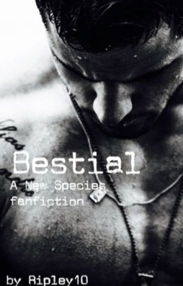 Bestial- A New Species FanFiction