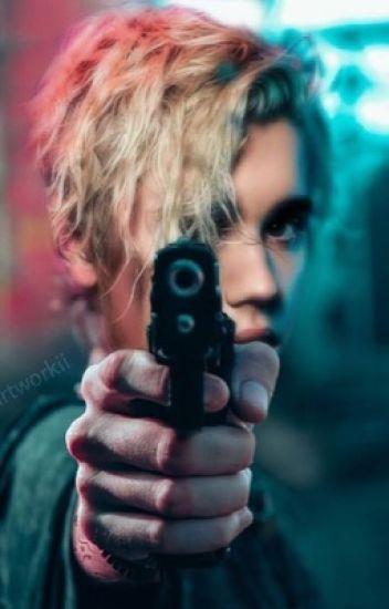 Daddy (Justin Bieber)