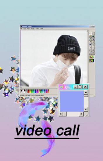 video call ➳Jinkook