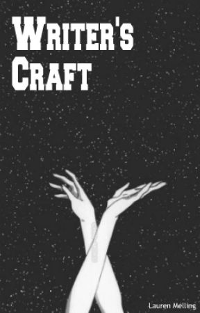 writer s craft the writer in me informal essay wattpad writer s craft
