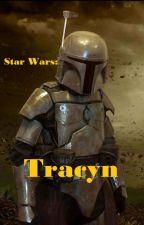 Star Wars: Tracyn by Storm-Shadows7