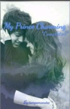 My Prince Charming *Completed* by tampamanatee