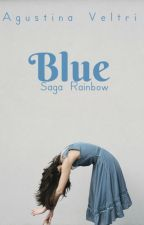 Blue. by XgxsVxltrx
