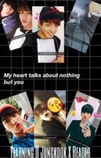 Yearning || Jungkook X Reader by WotJungkook
