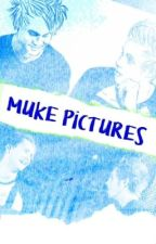 Muke Pictures © by -sweetmuke