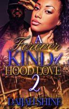 Lovin' The Hood In Him 2 (SAMPLE) by dosesofdaijah
