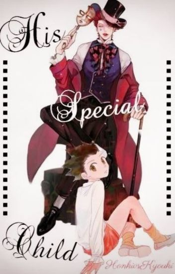 His Special Child