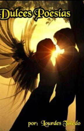 Amor Virtual Frases De Amor Wattpad