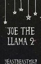 Joe the Llama 2 by YeastBeast1247