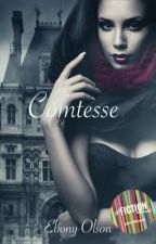 Comtesse by EbonyOlson