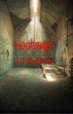 Hostage by PeterickPhan