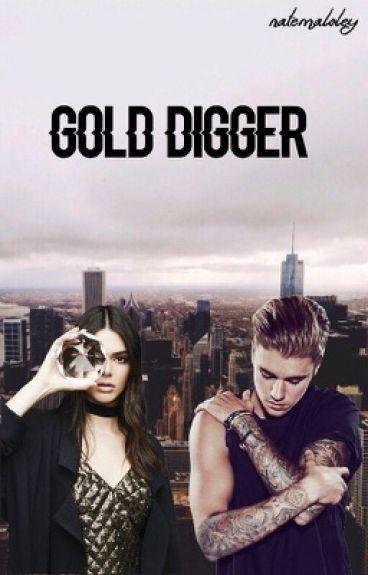gold digger » jack gilinsky