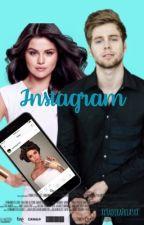 Instagram|| L.H|S.G by XxBezzusxX