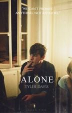 Alone [boyxboy] by flawed-
