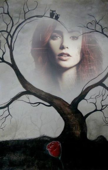 Vampira (Harry y Tu) TERMINADA