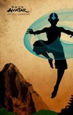 Fakten über Avatar by Eisperle