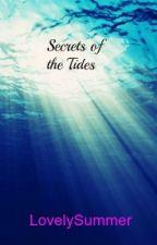 Secrets of the Tides by LovelySummer