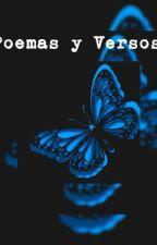 Poemas Y Versos by ElenaDeExoySuju