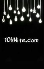 1OkNite.com by ClarineExdrgn